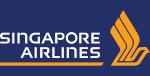 SingaporeAirline